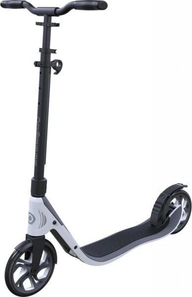 Globber   Scooter   ONE NL 205   Weiss